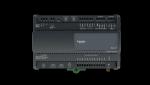 RP-C_16A-230v_FNT